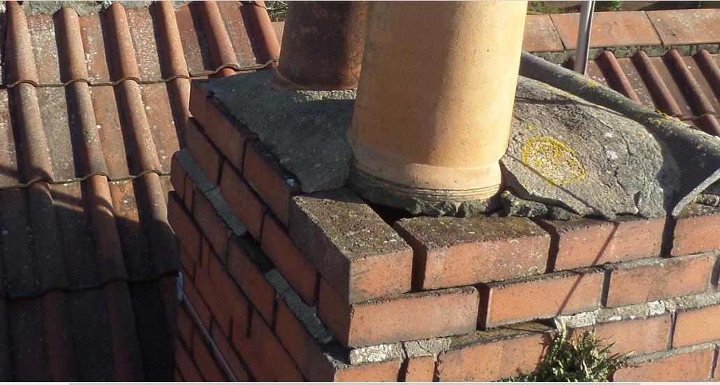 chimney 2